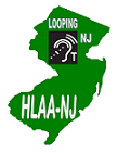 link to Looping New Jersey