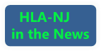 link to HLA-NJ in the News